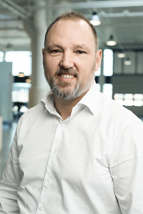 Finn Bech Andersen, CEO.png