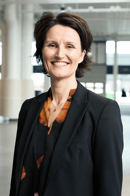 Kristina Jensen, member of the board.png