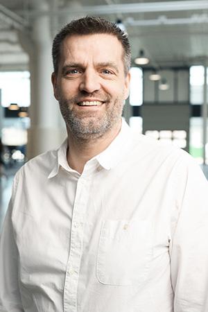 Søren Würtz.jpg