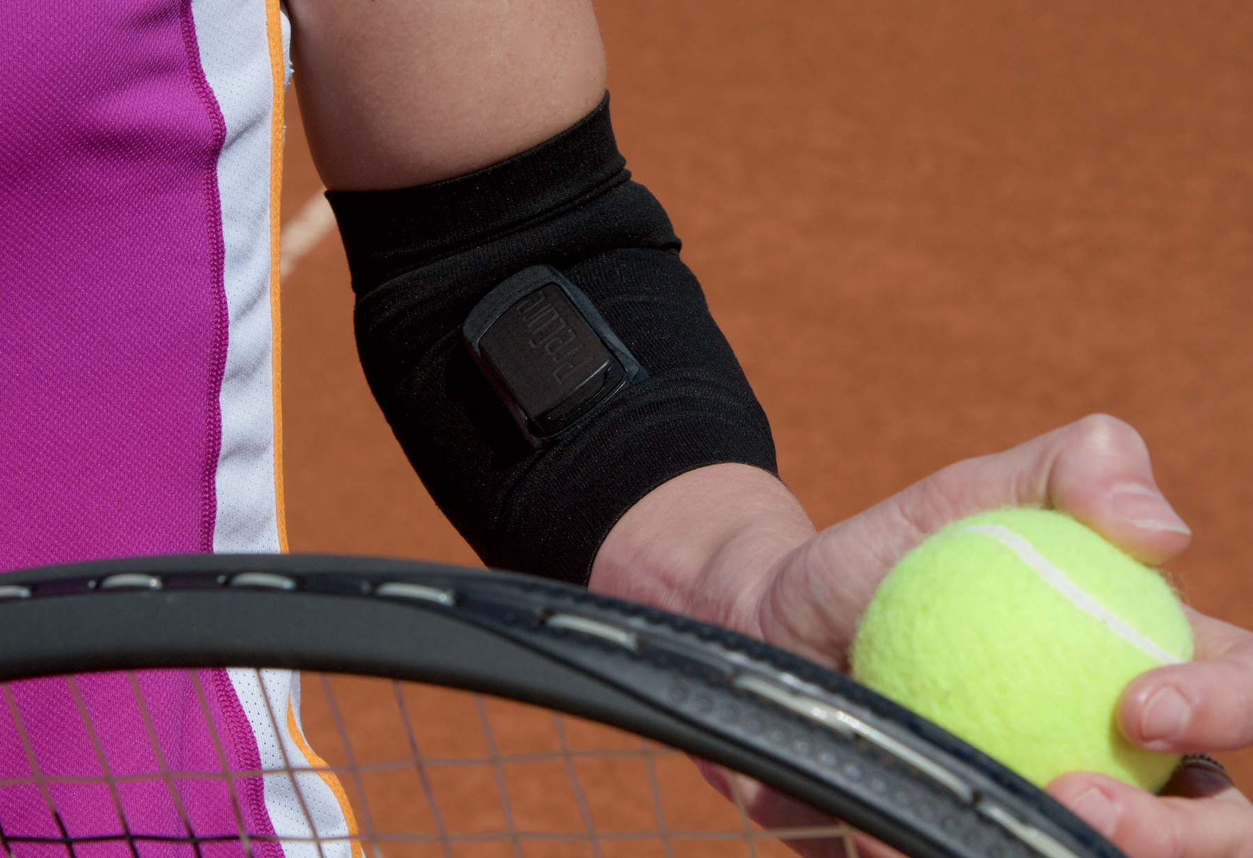 MLI Elbow - tennis.jpg