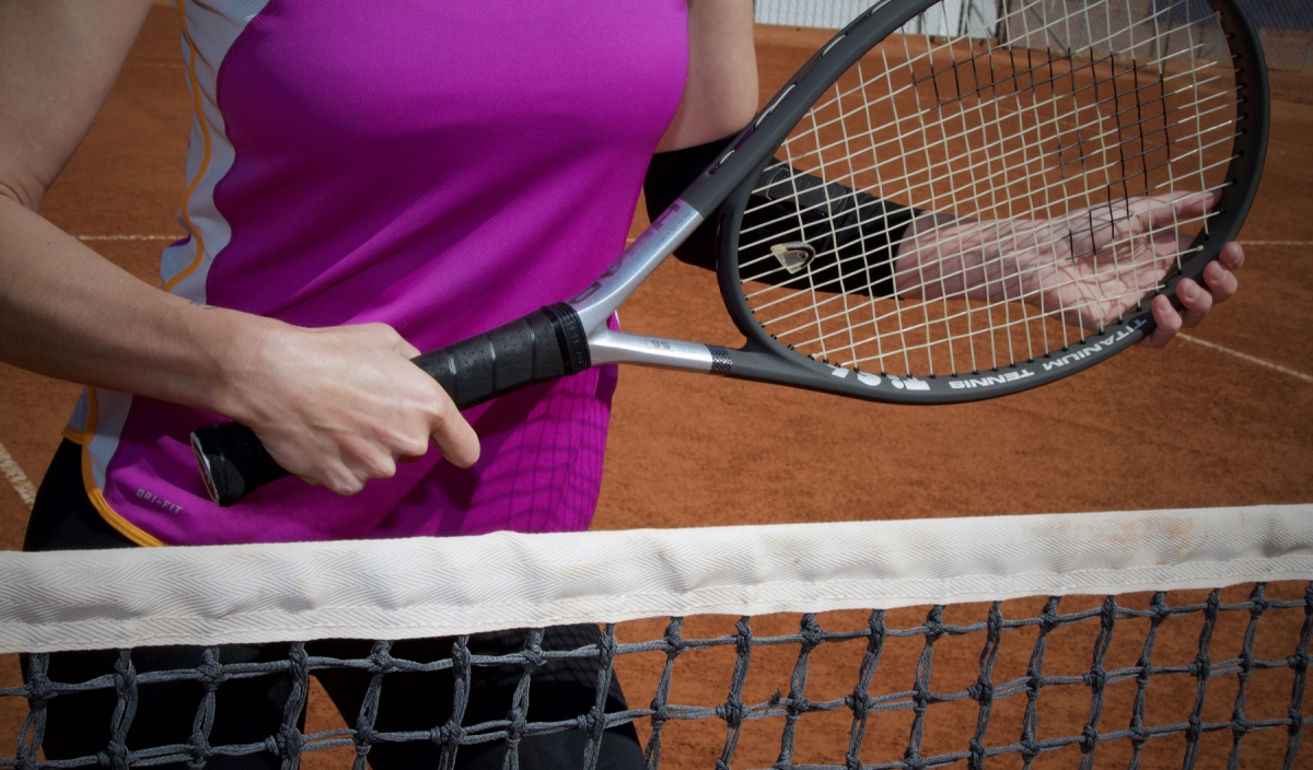 Optimized-MLI Elbow - tennis ll.jpg
