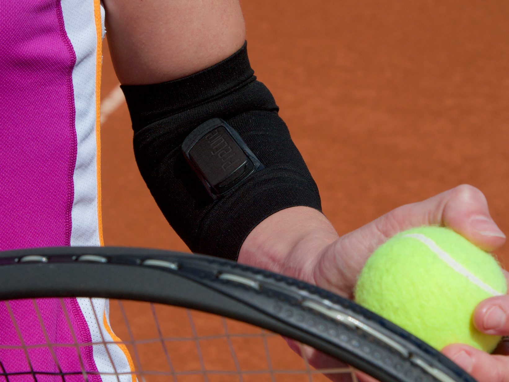 MLI+Elbow+-+tennis.jpg