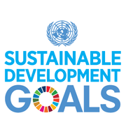 Learn more at  https://www.un.org/sustainabledevelopment/