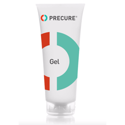 Product image - gel.png