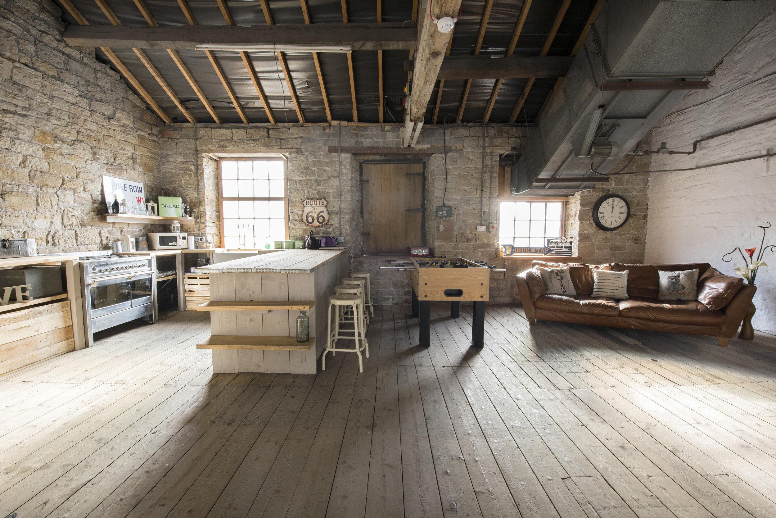Kitchen-sml.jpg