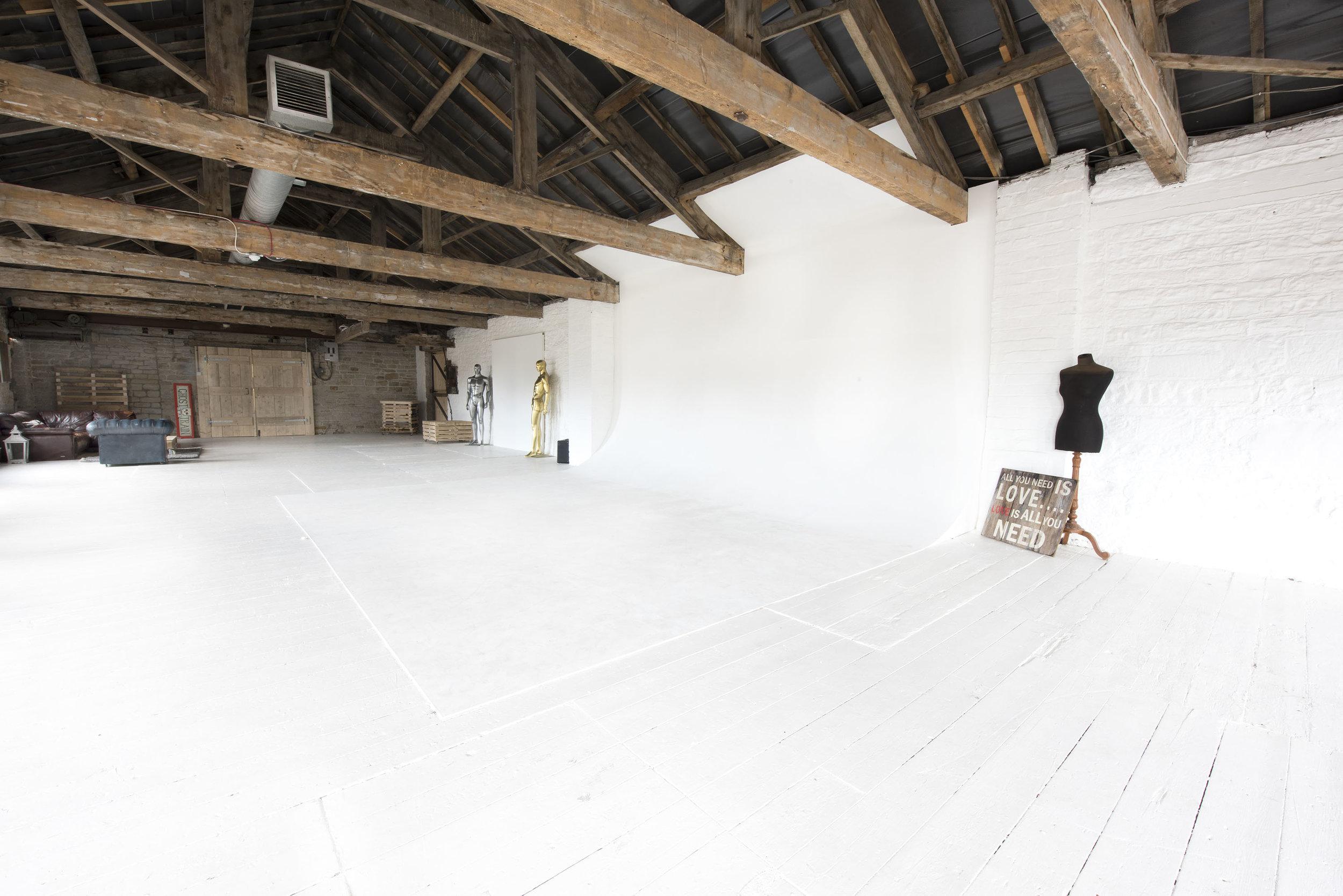 Studio1-4-sml.jpg