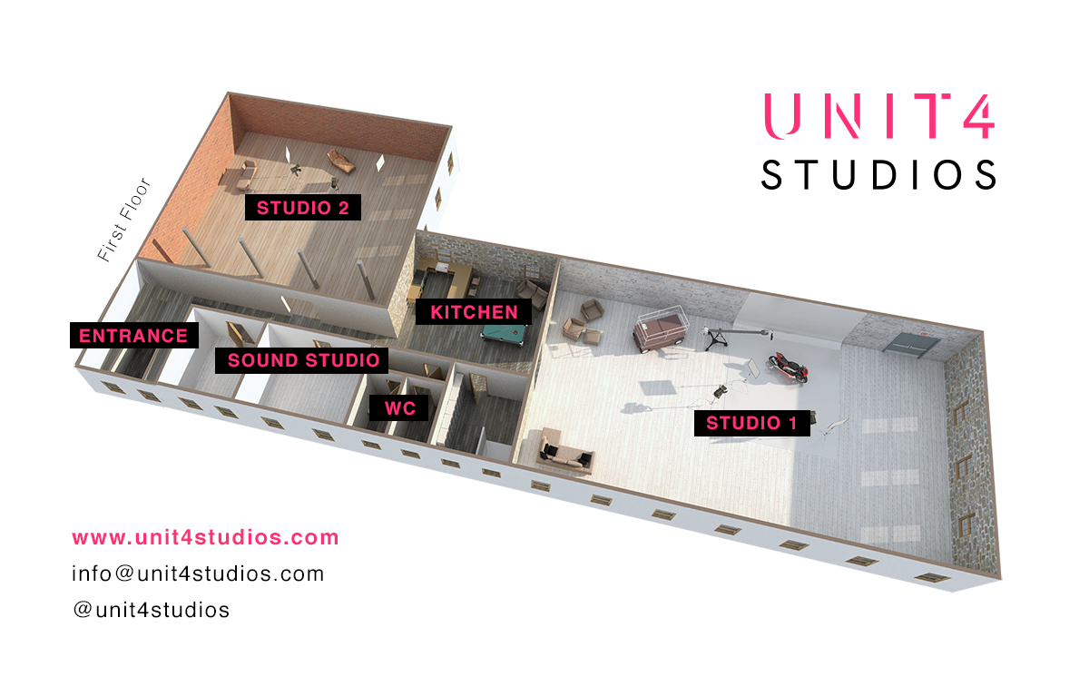 UNIT4-studio-floorplan.jpg