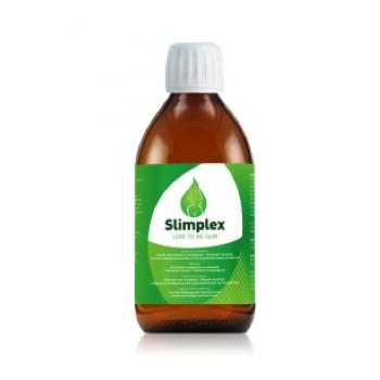 Slimplex.png