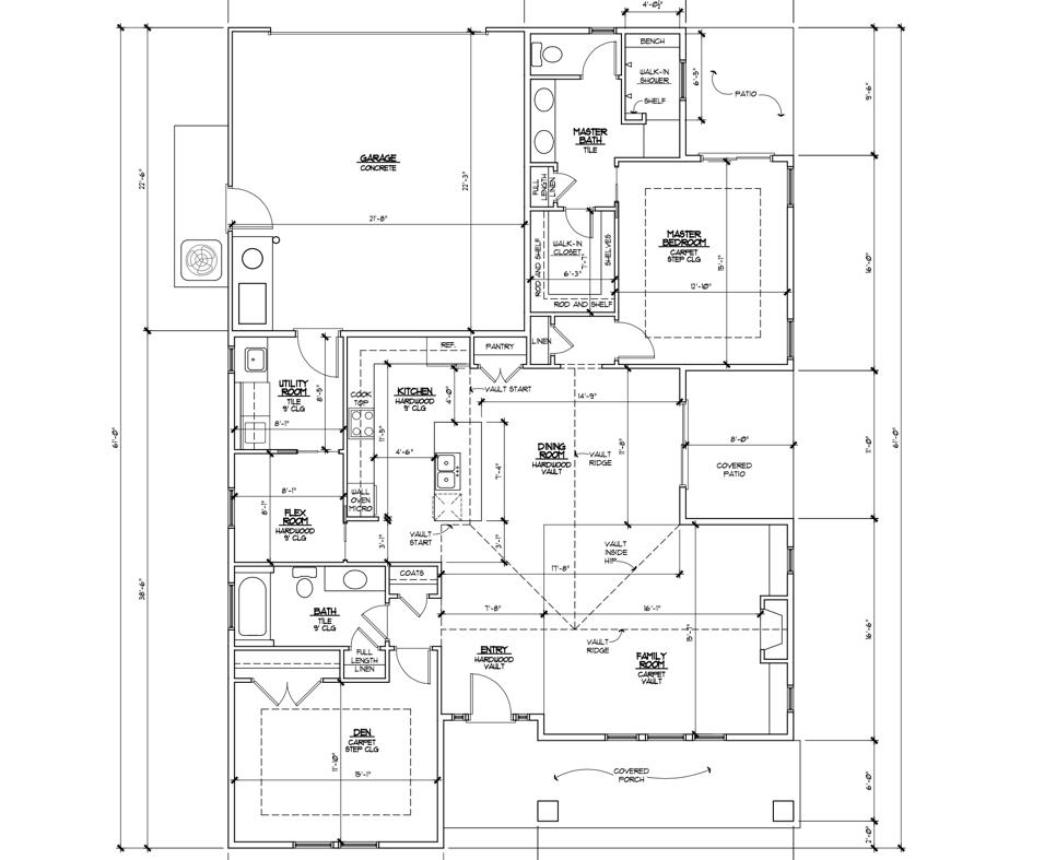 Cascade floorplan.jpg