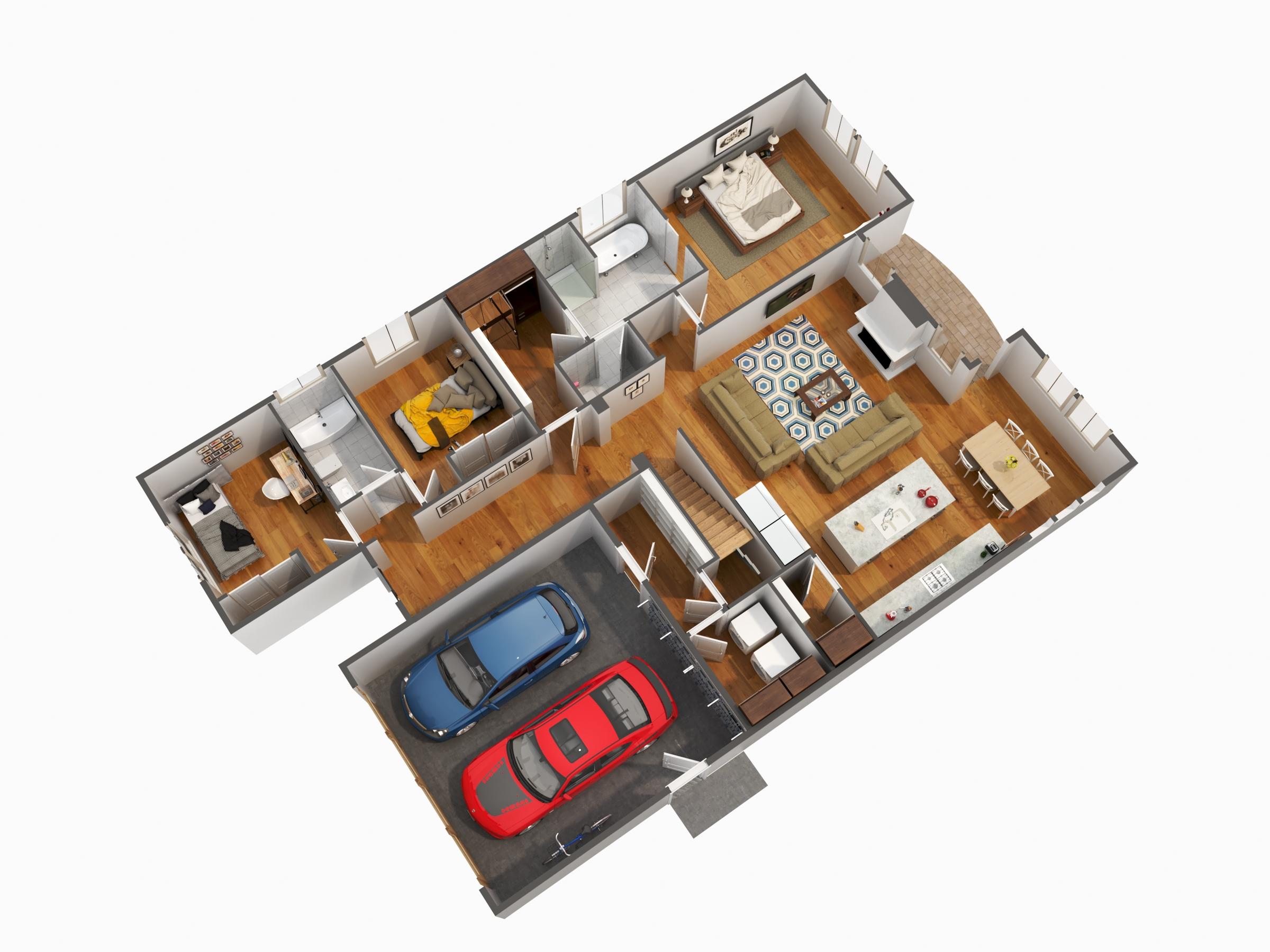 yellowstone_floorplan.jpg