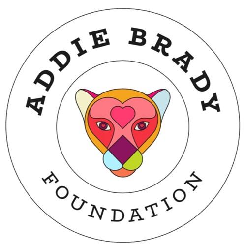 addie-brady-foundation-logo.jpg