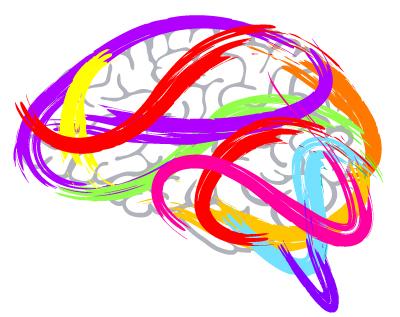 brain-cancer-1.jpg