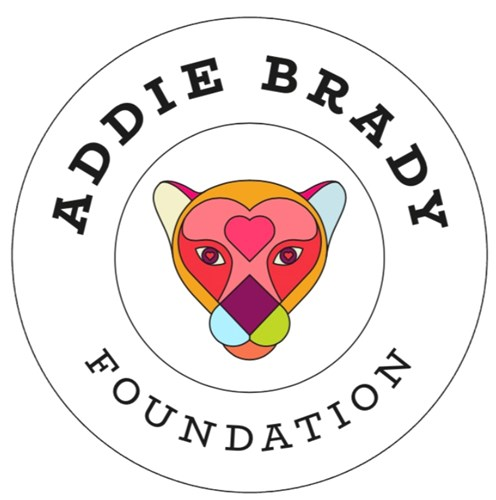 addie-brady-foundation-logo.jpg