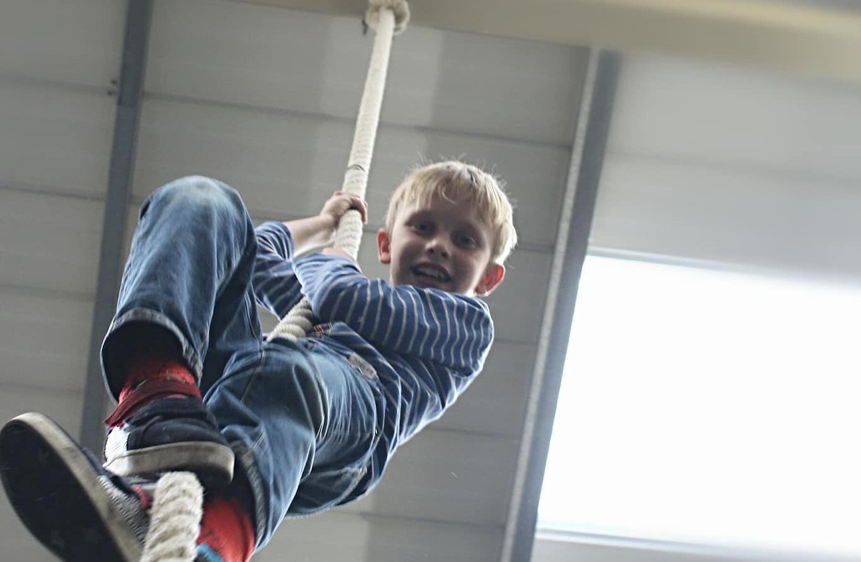 Lift-Off-Gym-Fun-Day-addie-brady-benefit-banner.jpg