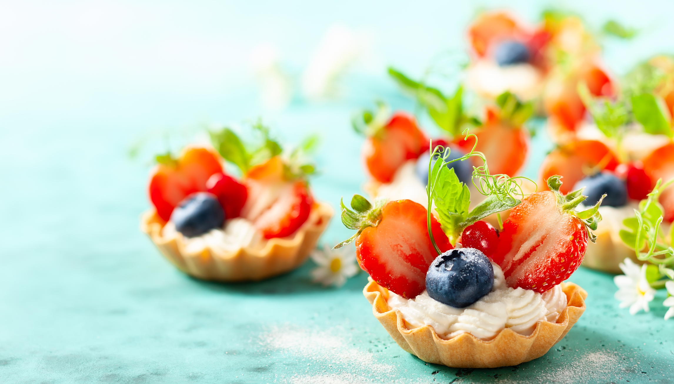 Summer-catering-ideas-hampshire-catering.jpg