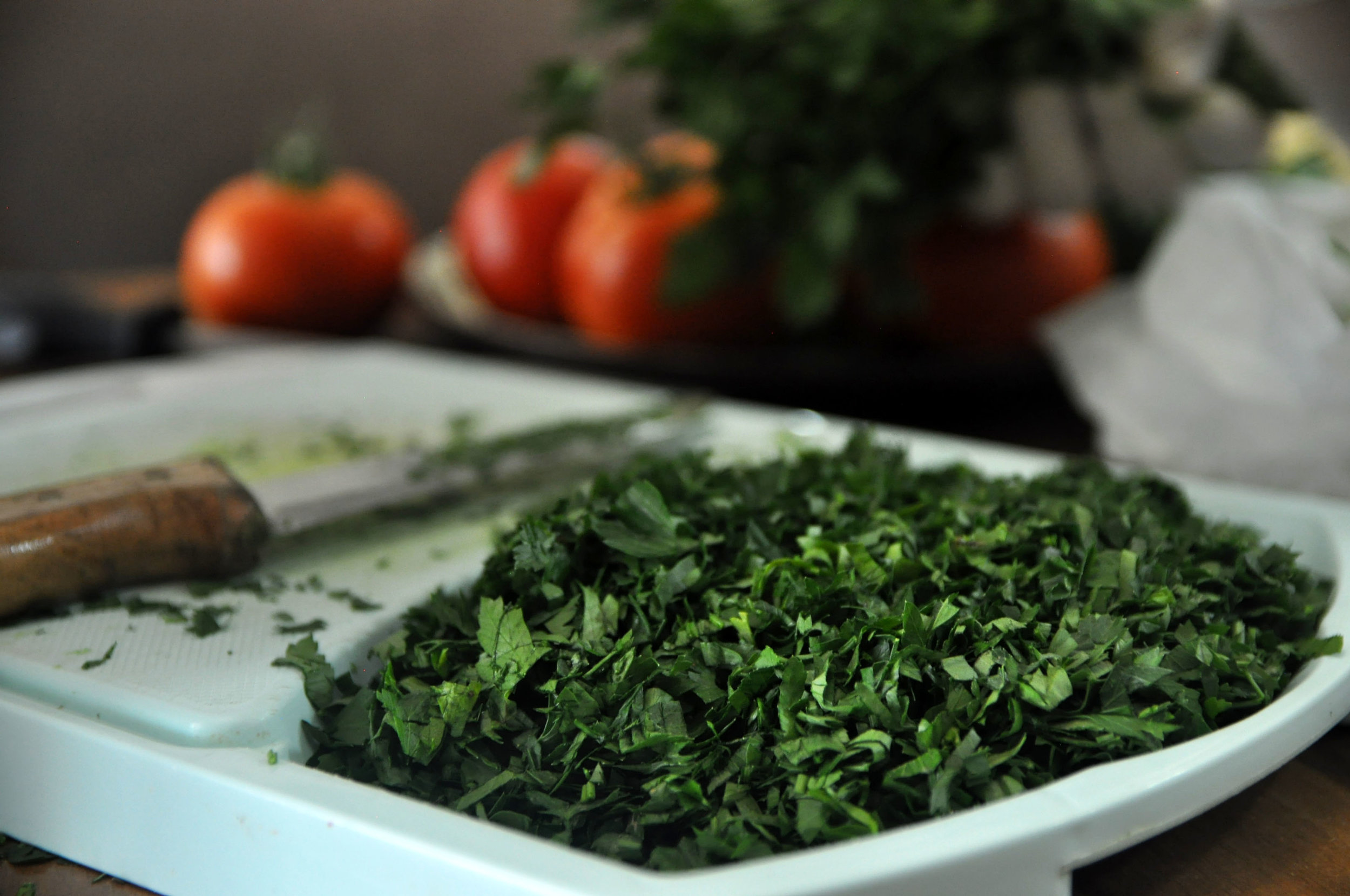 parsley_samar.jpg