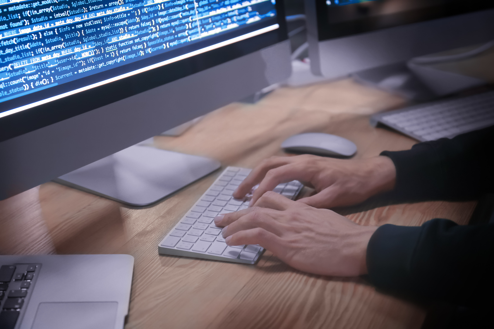 Insider Threats - Criminal & malicious insider threat costs businesses an average of $607,745 per incident - Ponemon Institute Study