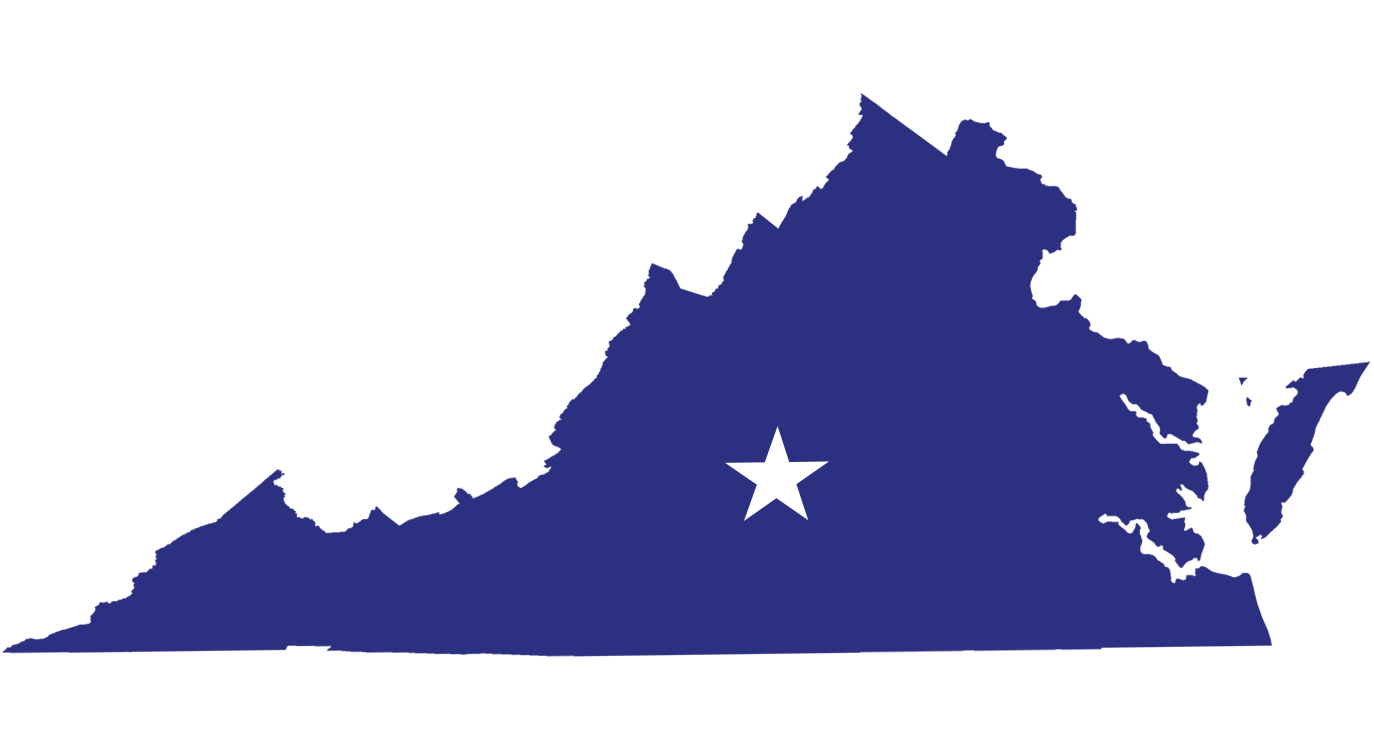 virginia-forest-location.png