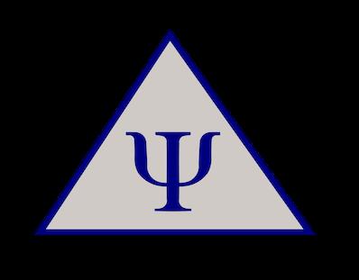 mackizer-icon-logo.png