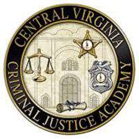 central-va-crim-justice.jpg