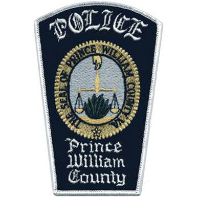 VA_-_Prince_William_County_Police.png