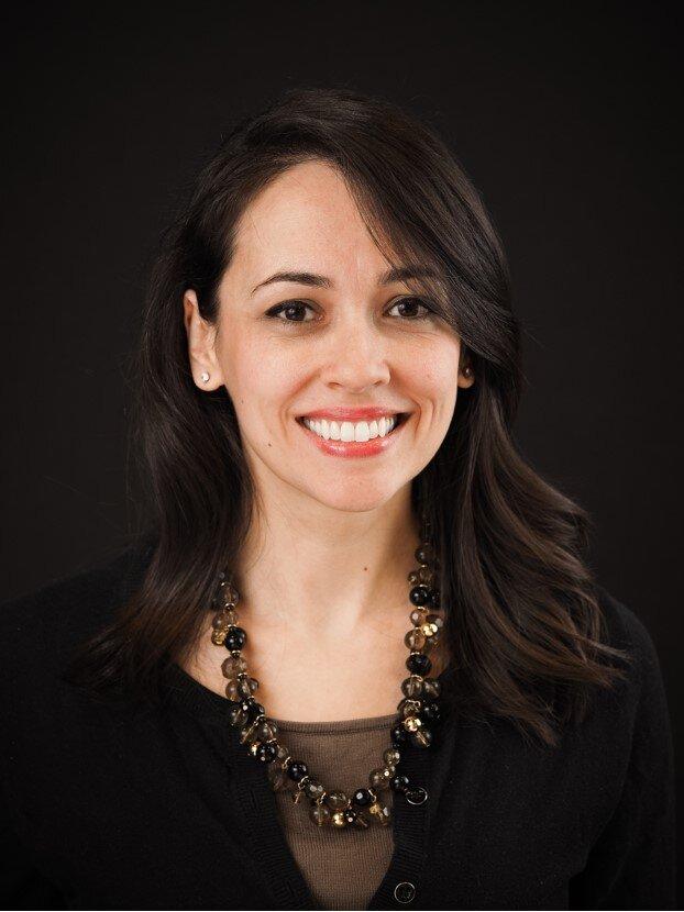 Dr. Diane Castro