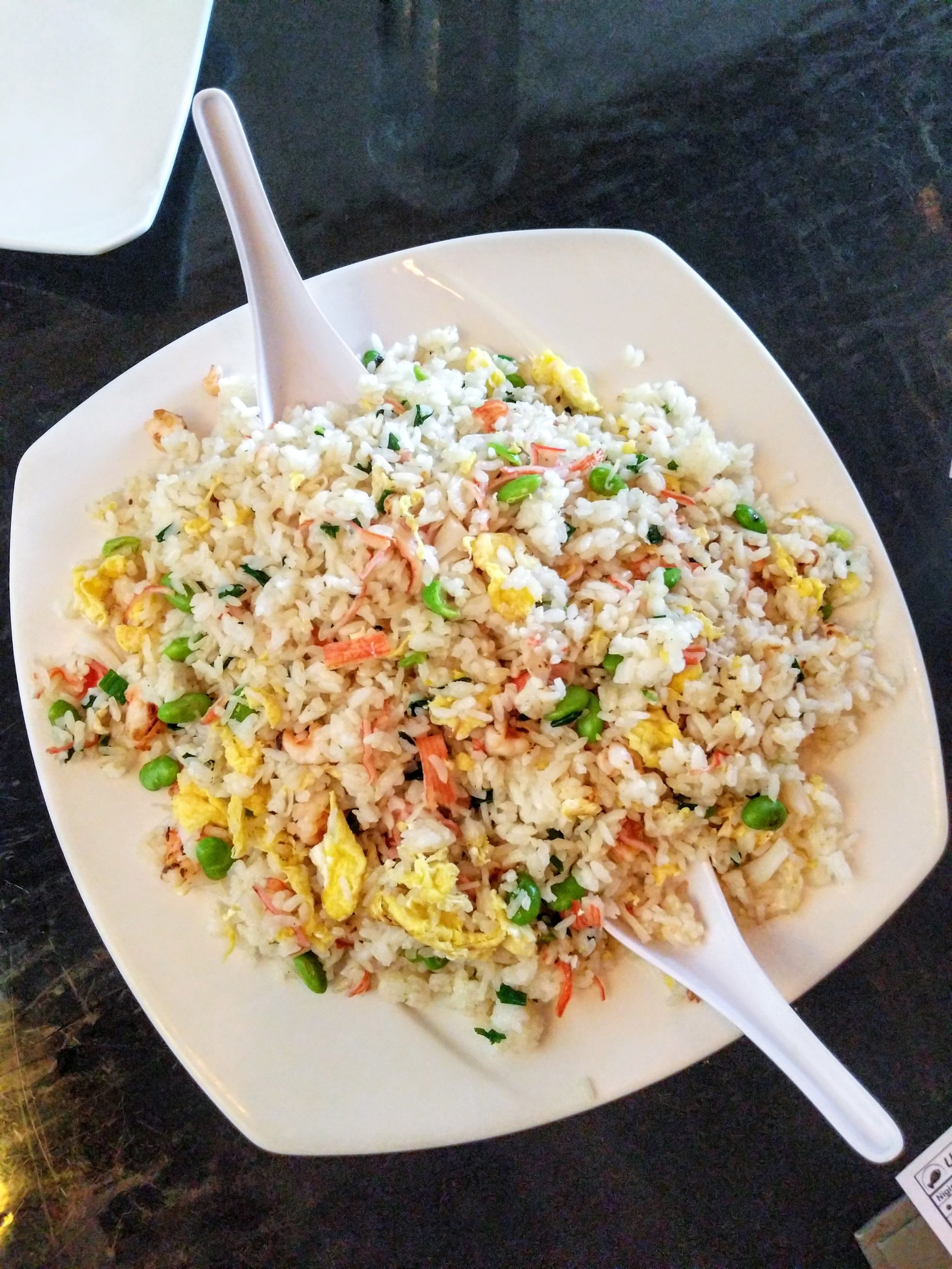 Copy of Fried Rice