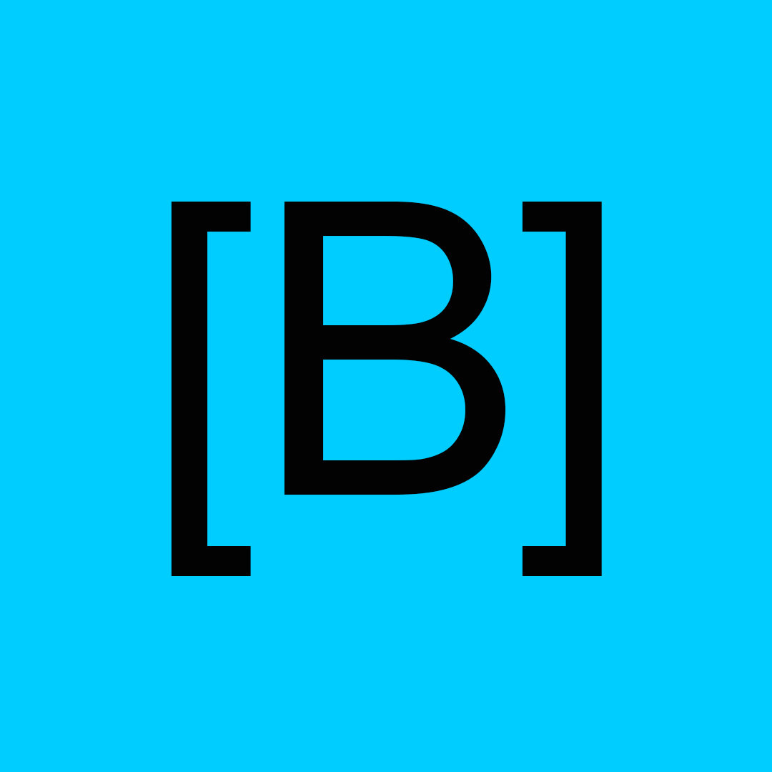 b.jpg