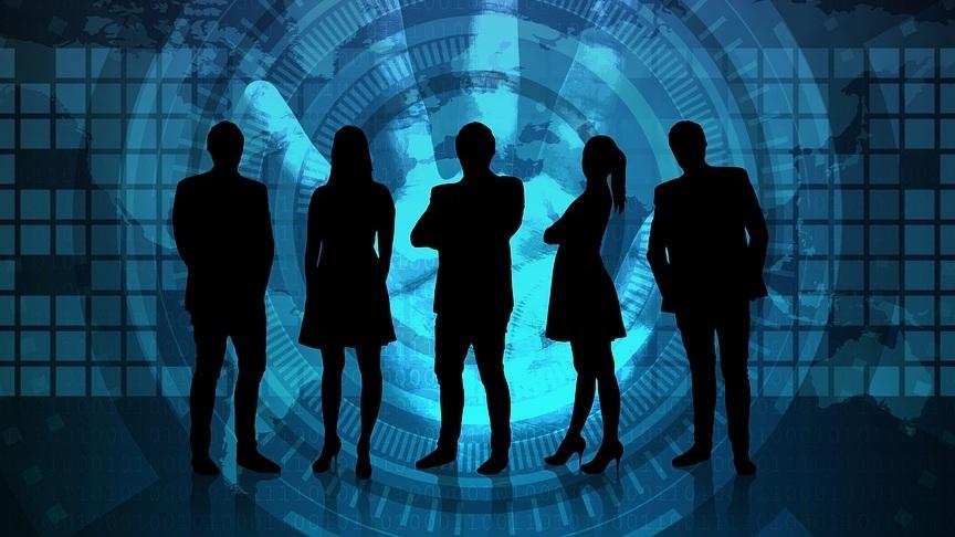 cyber-security-3443628_960_720.jpg