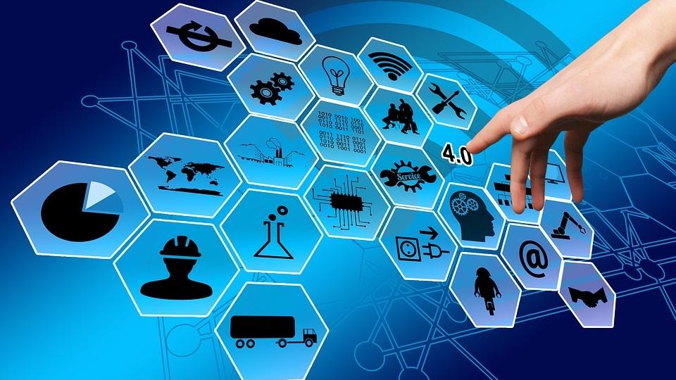 industry-2630319_960_720.jpg