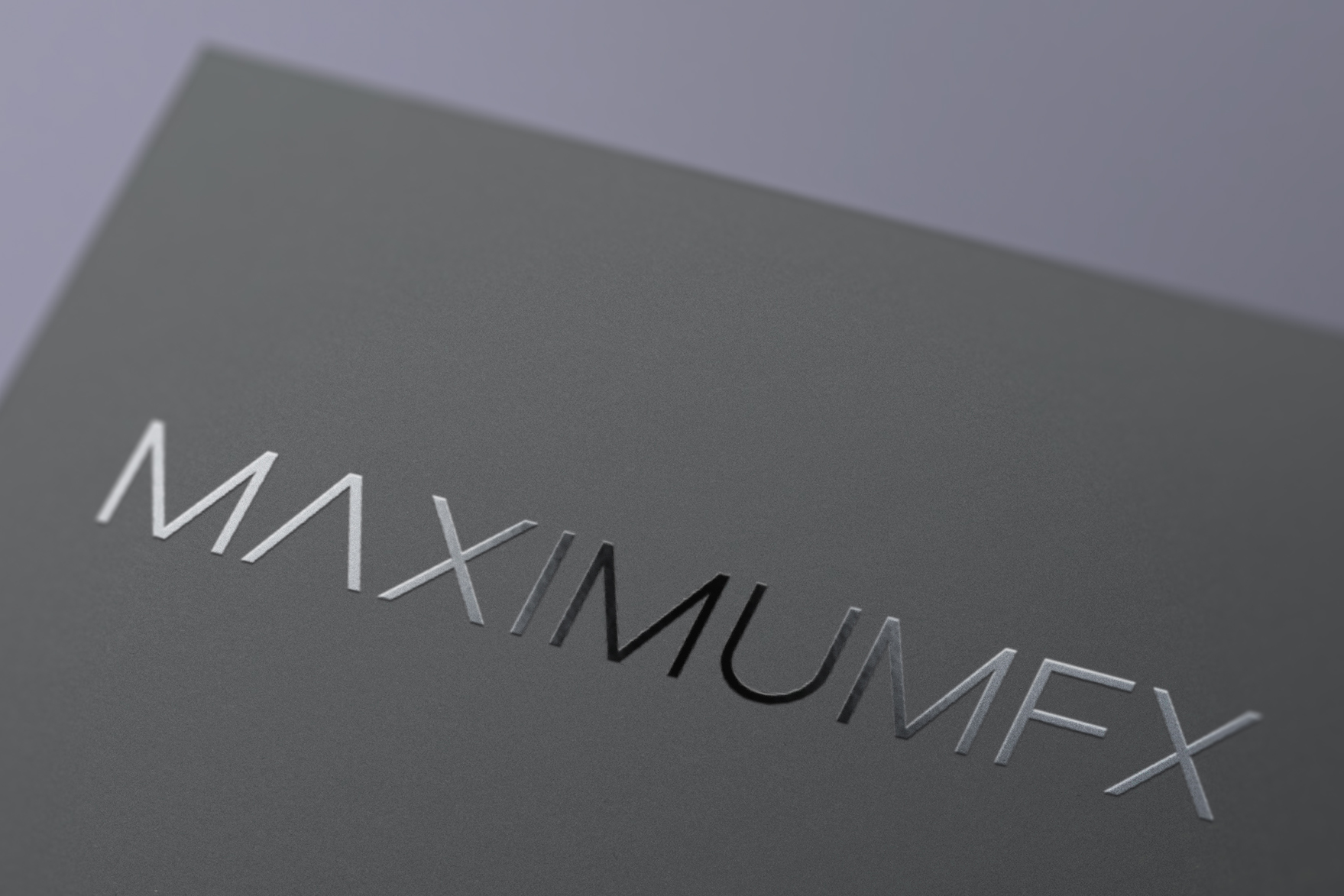 maximum fx uv appointment card.jpg