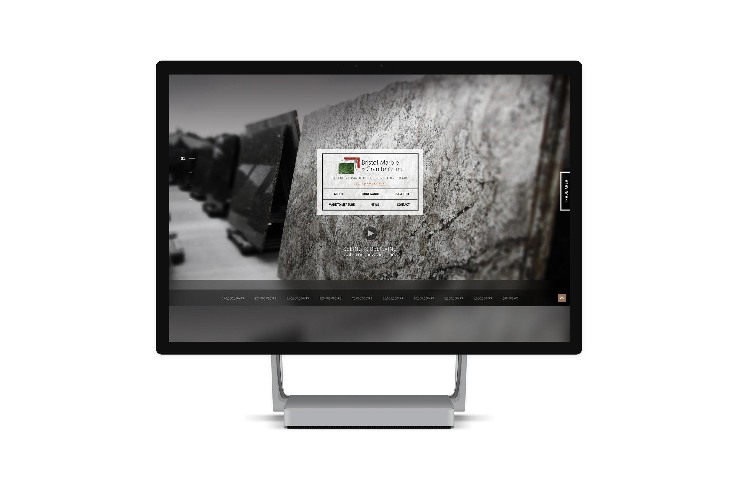 Surface Studio Mockup.jpg