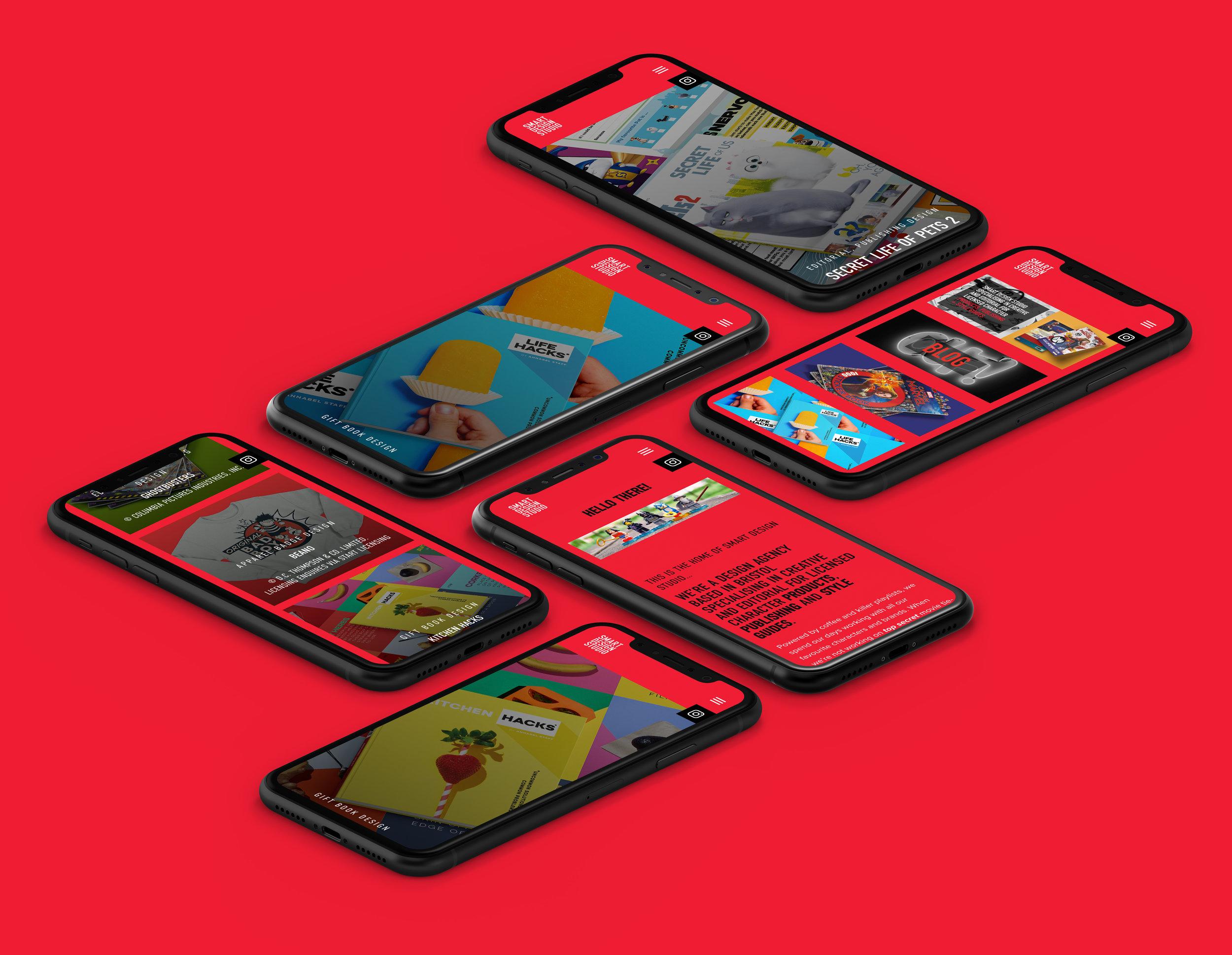 Smart Design iphone.jpg
