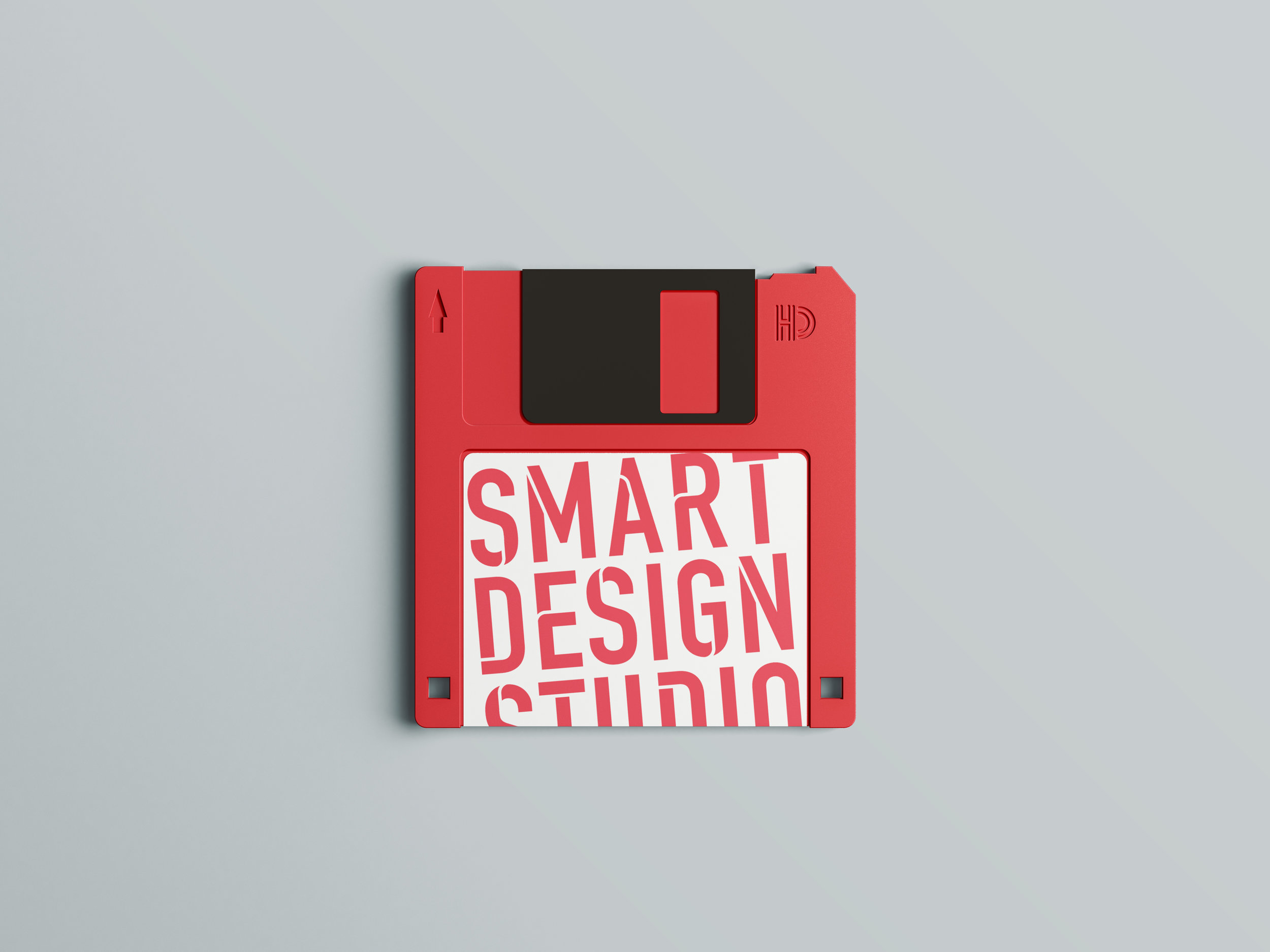 Smart Floppy Disk Mockup.jpg