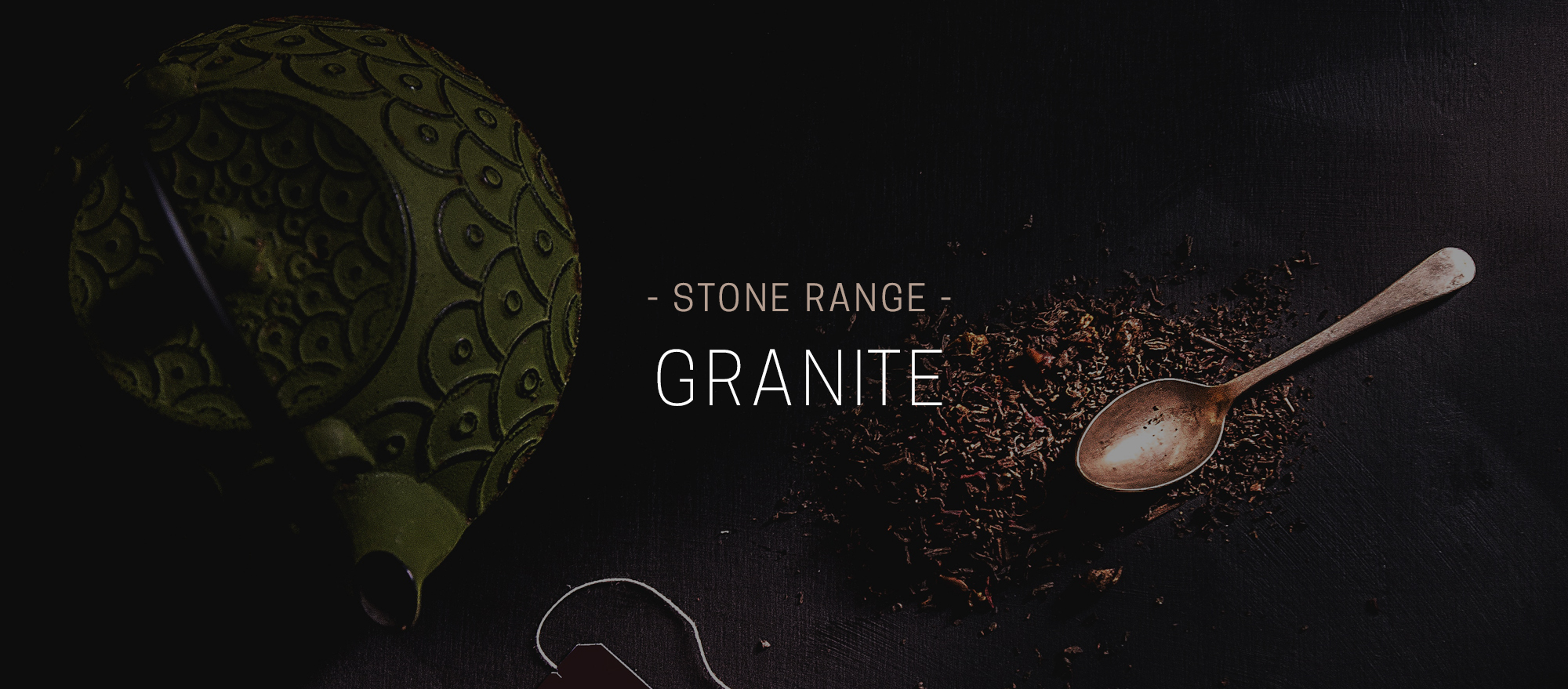 "<strong>Bristol Marble & Granite__</strong><p>Experts in stone<br><a href=""/bristol-marble"">View case study →</a></p>"