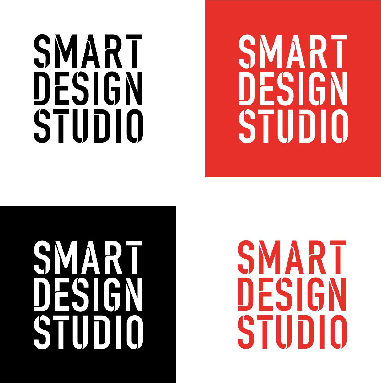 smart logos all.jpg