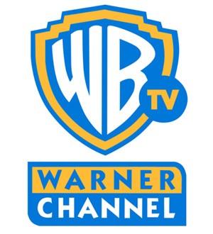 8339_Logo_WarnerChannel.jpg