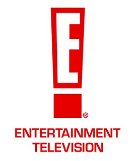 e-entertainment-television-logo.jpg