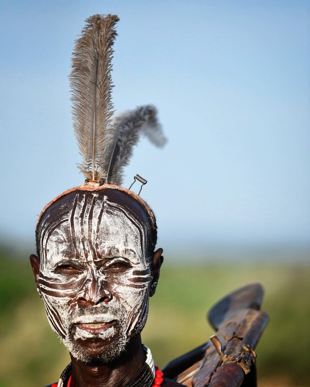 custom-african-safari.png