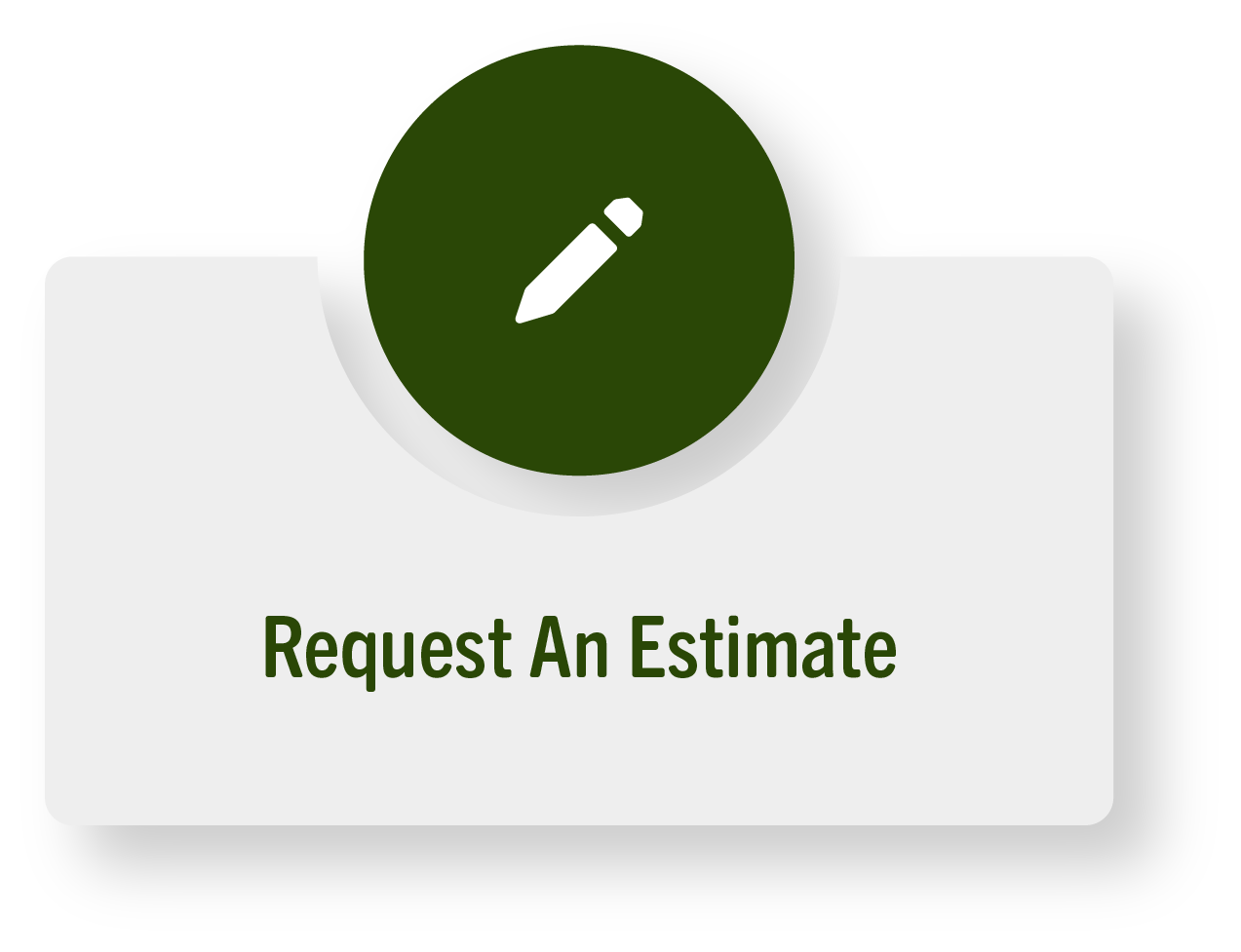 Request an estimate.png