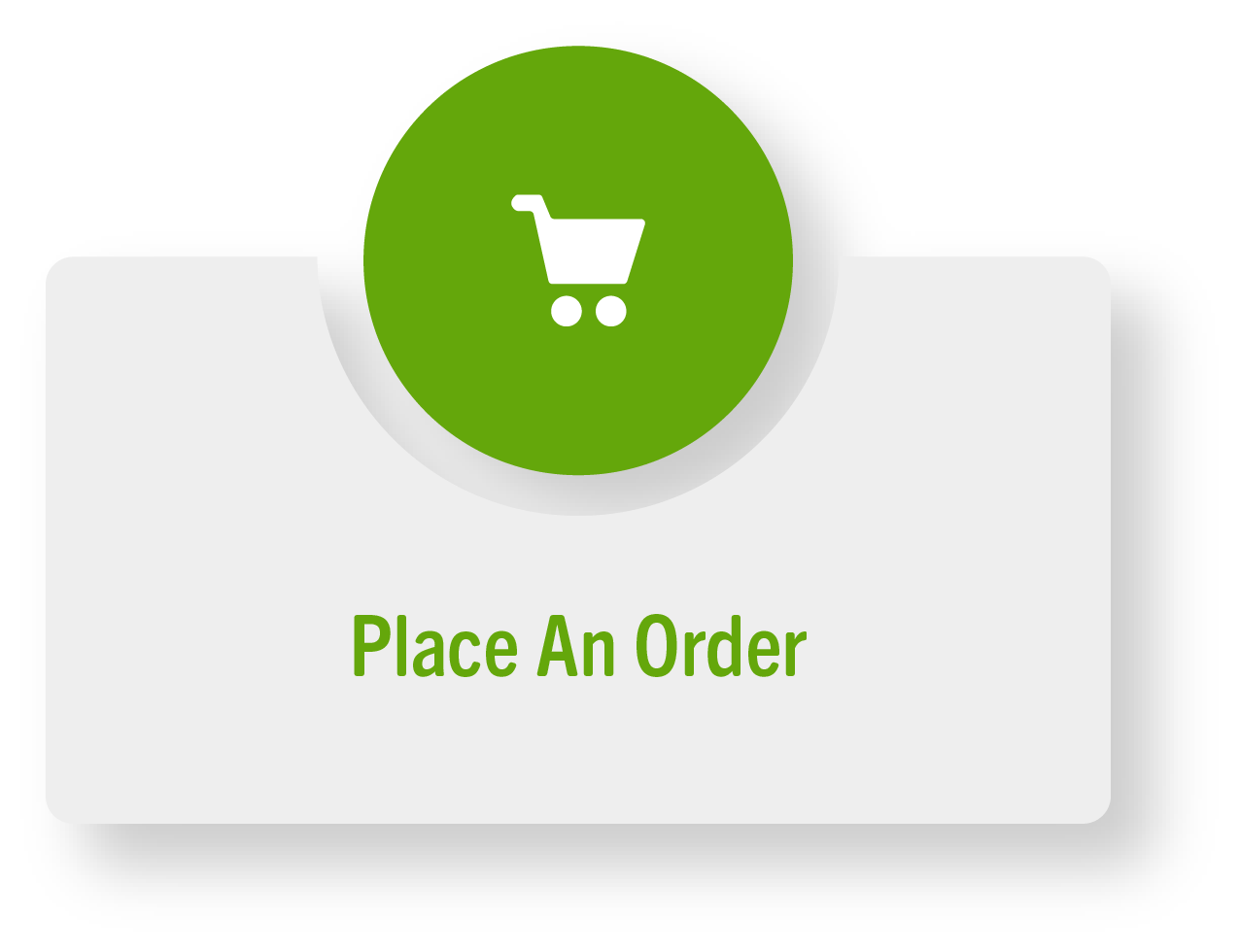 Place an order.png