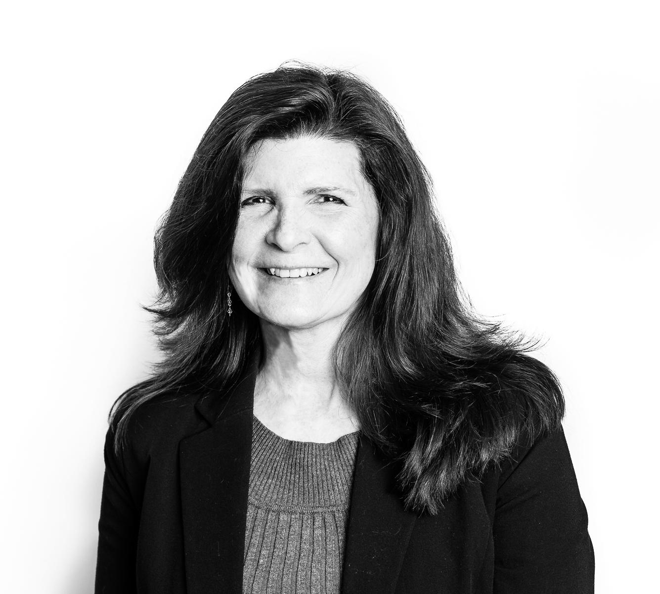 Janet Eulert