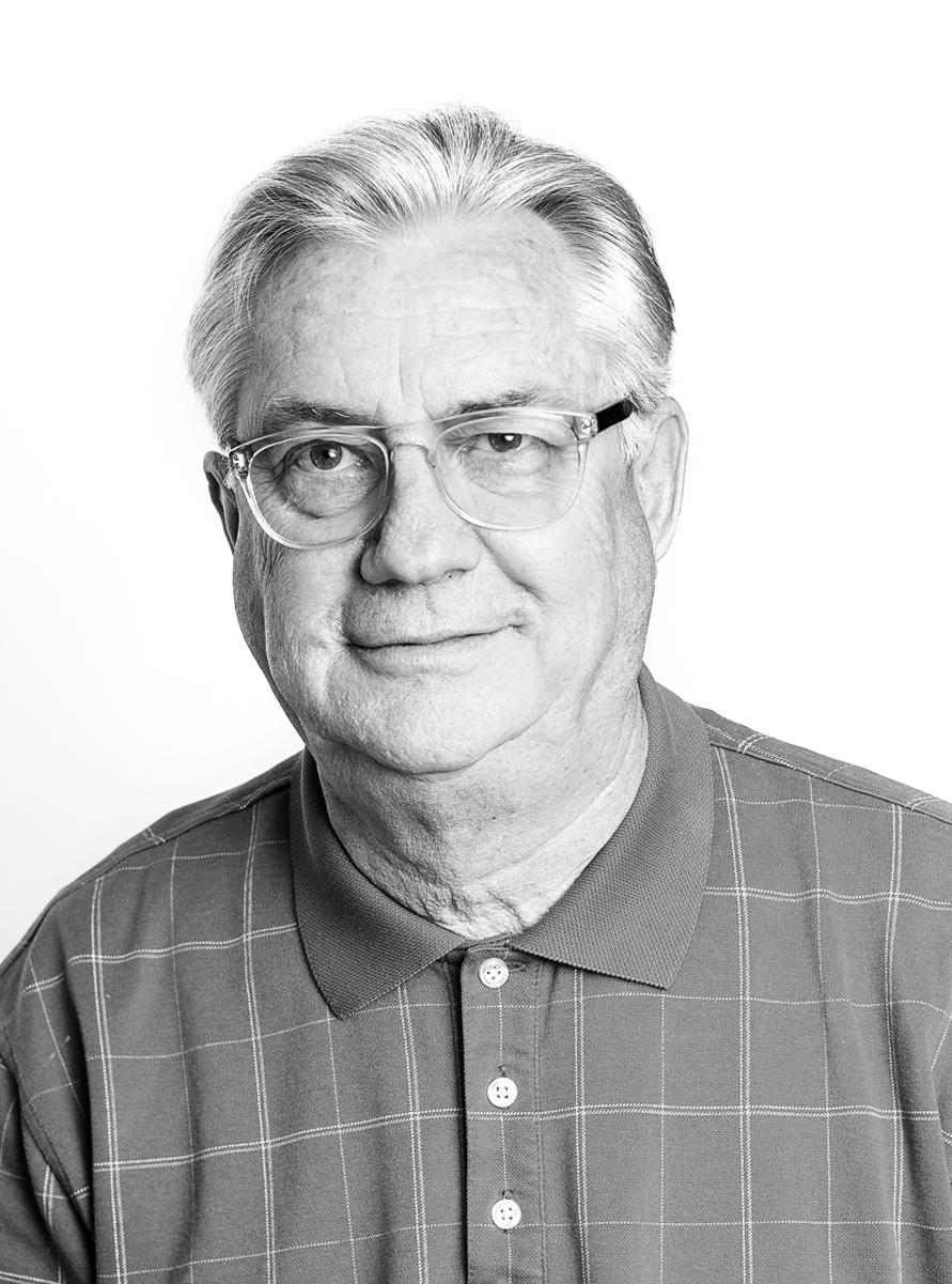 John Doby