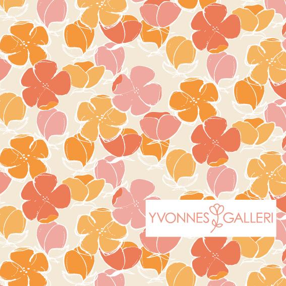 YG176_logo_dancing_flowers_FL_A_Rityta 1.jpg