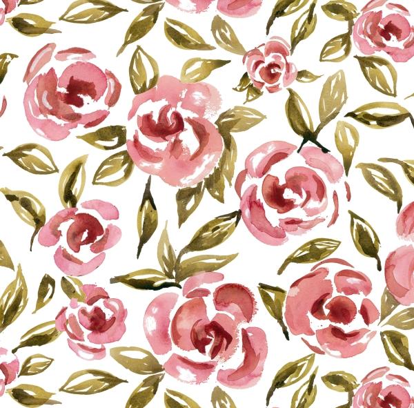 Pink roses A Hedeklint.jpeg