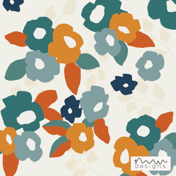 MW-1037 Kristina bold floral.jpeg
