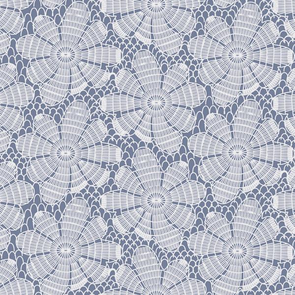 lace crochet.jpg
