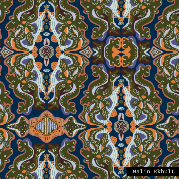 Pattern 1_Malin Ekhult_600px 72dpi.jpg