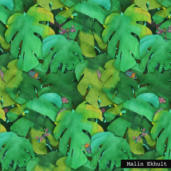 Pattern 2_Malin Ekhult_600px 72dpi.jpg