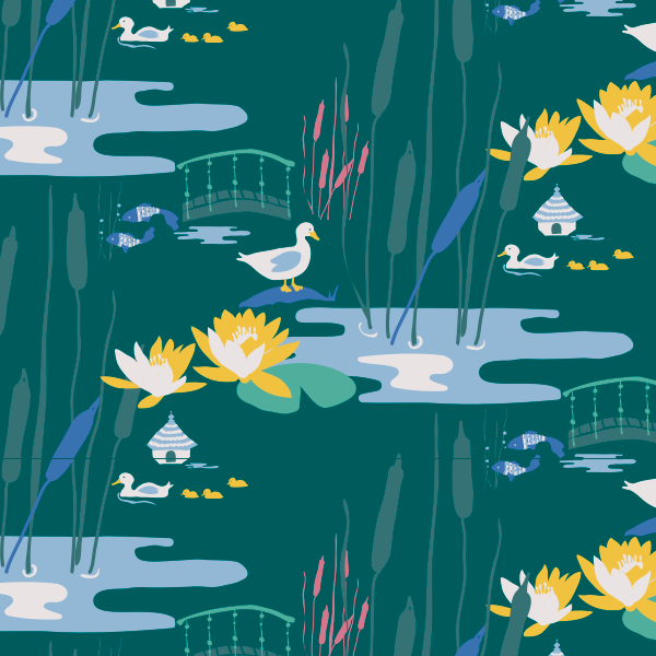 Asa-Kax-Pattern_DuckPond.png